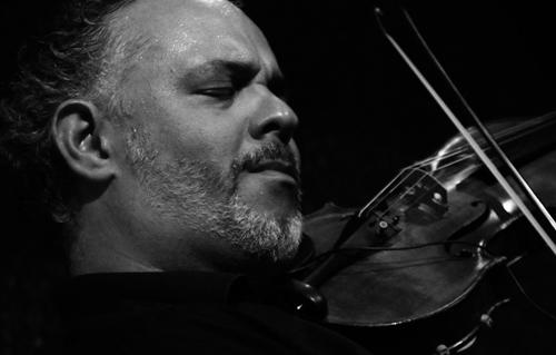 David Moreira